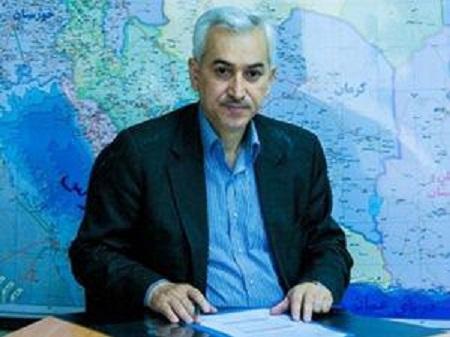 اسد معانی : تبریک روز بیمه