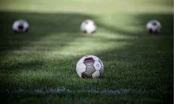 پای ملیپوش فوتبال ایران به دادگاه کشیده شد