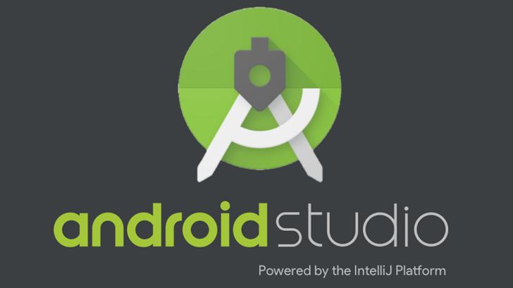 مشکلات اولیه محیط اندروید استودیو Android Studio