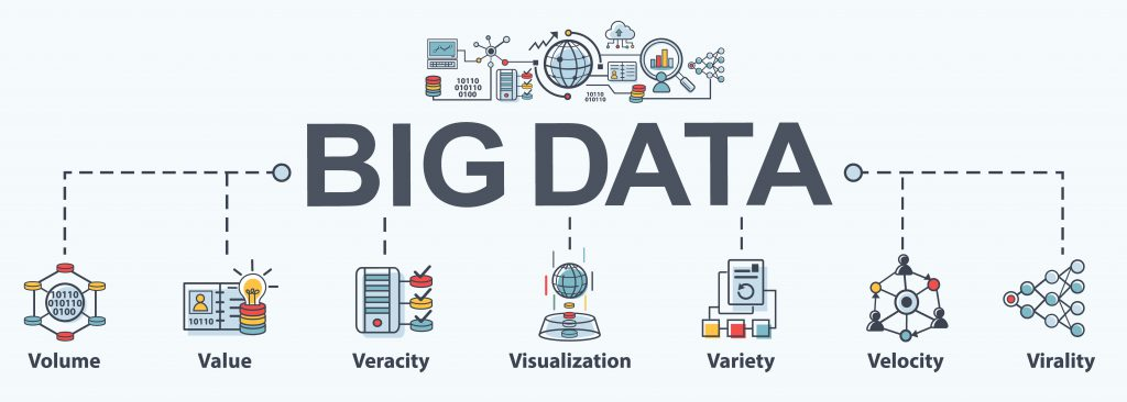 big_data_types_1024x366.jpg