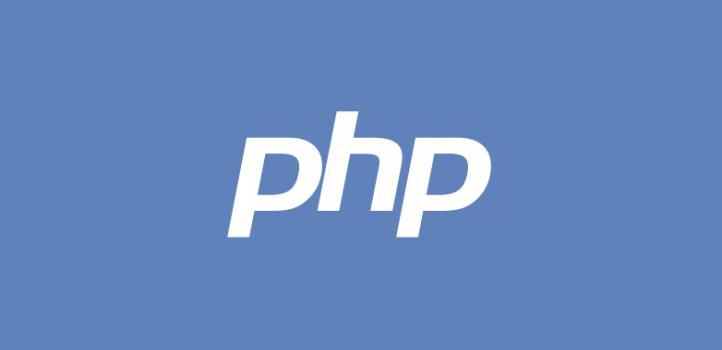 شروع يادگيري زبان برنامه نويسي پي اچ پي ( PHP )
