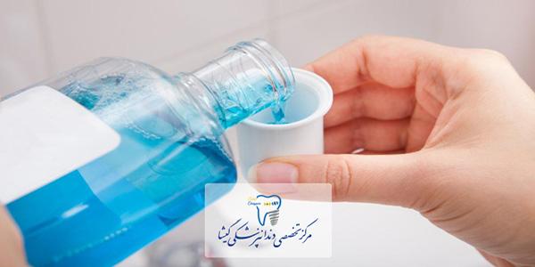مراقبتهای پس از عمل جراحی کاشت ایمپلنت دندان