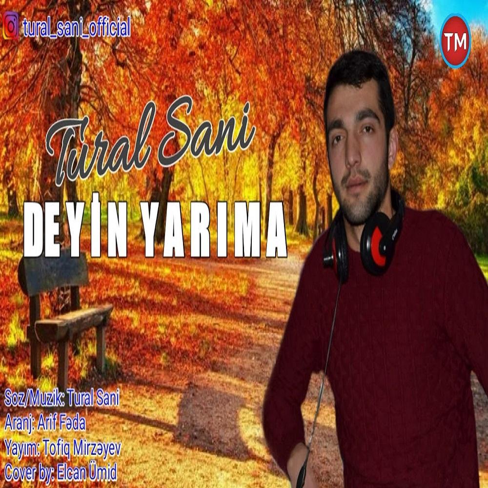 http://s7.picofile.com/file/8381535034/18Tural_Sani_Deyin_Yarima.jpg