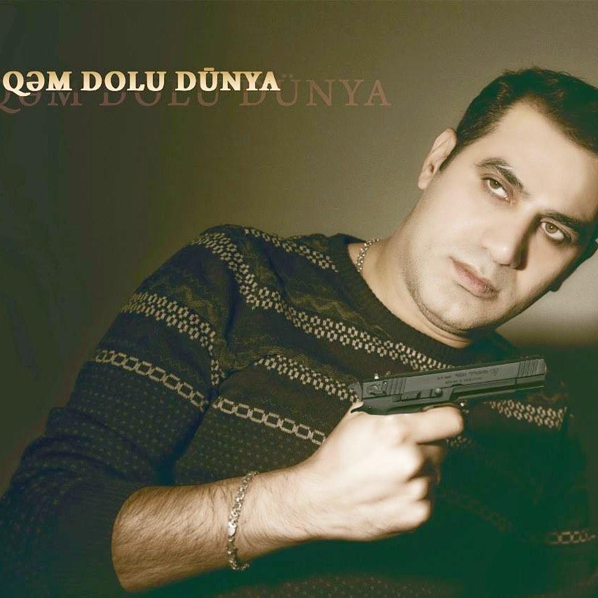 http://s7.picofile.com/file/8381539884/16Terlan_Novxani_Qem_Dolu_Dunya.jpg
