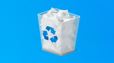 How to Stop Windows 10 From Automatically Emptying Your Recycle Bin