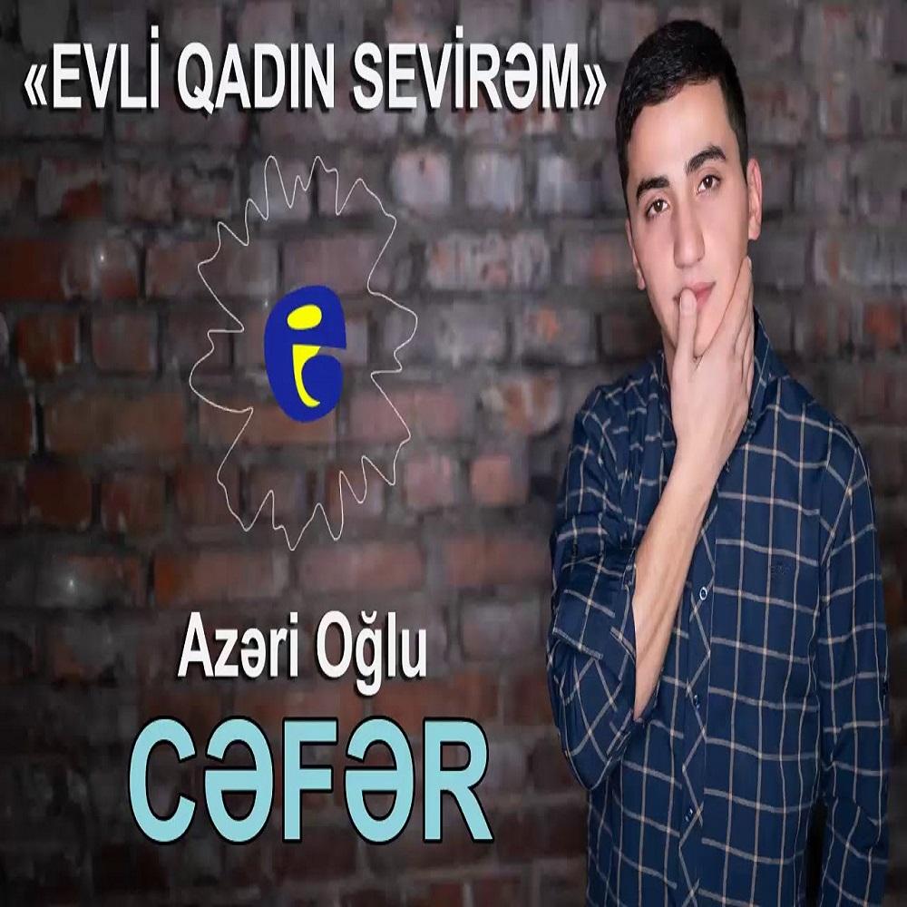http://s7.picofile.com/file/8381788250/05Azeri_Oglu_Cefer_Evli_Qadin_Sevirem.jpg