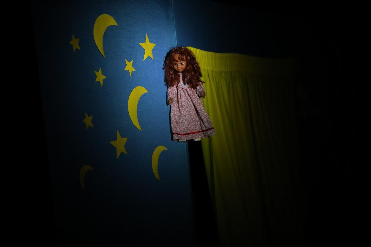 جشنواره هنرهای نمایشی کانون گیلان با شناخت برترین ها پایان یافت