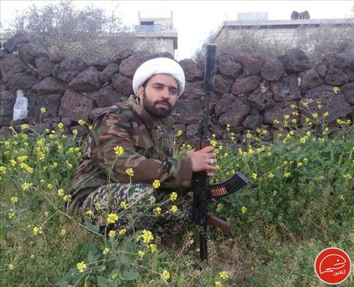 http://s7.picofile.com/file/8382260700/shahid_mohammad0mahdi_malamiri_2_.jpg