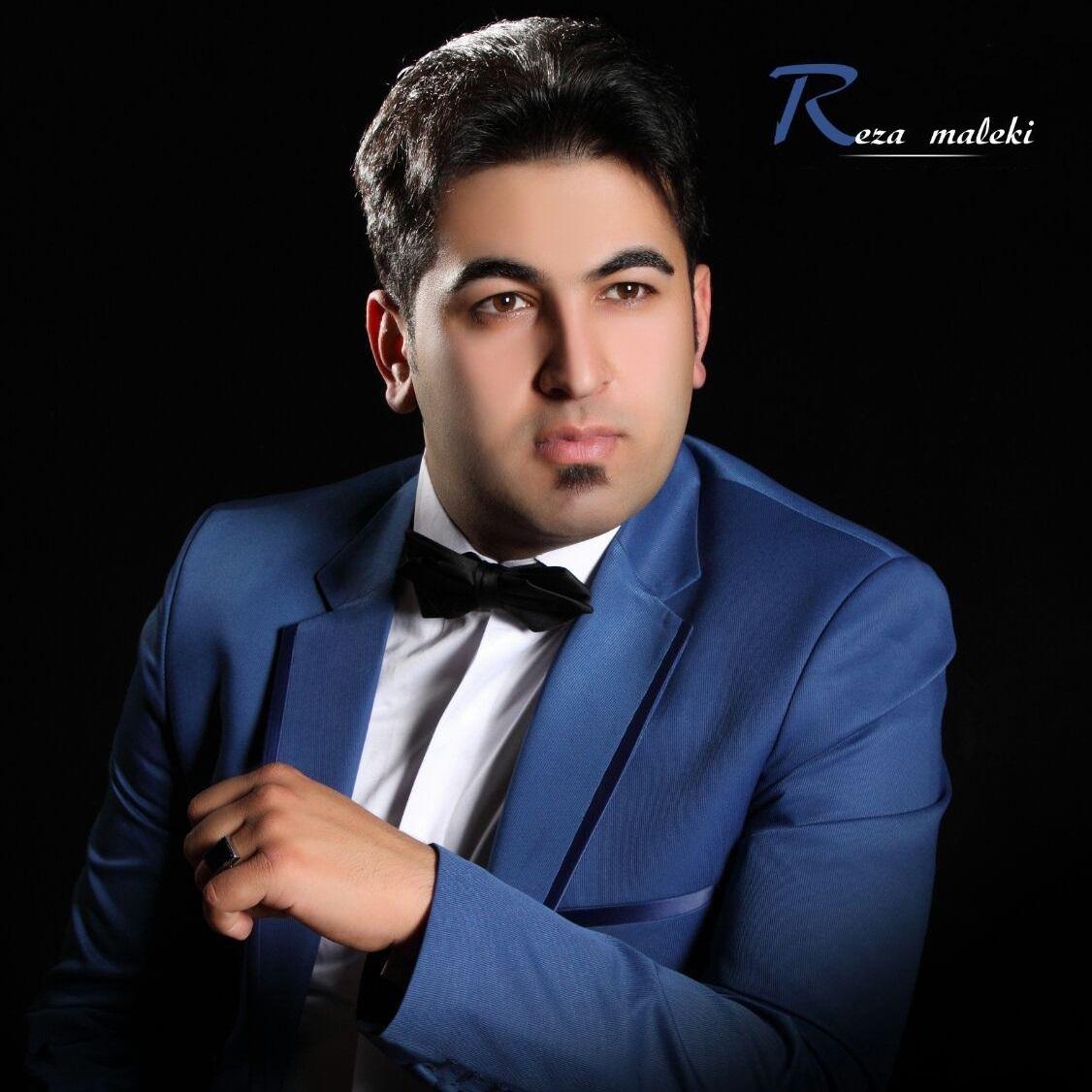 http://s7.picofile.com/file/8382393126/13Reza_Maleki_Bajanagh.jpg