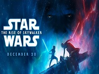 دانلود فیلم Star Wars: Episode IX - The Rise of Skywalker 2019