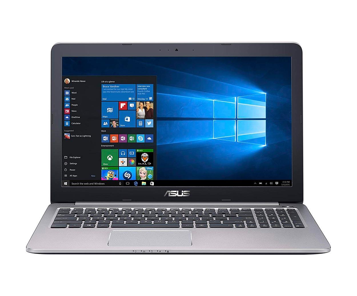لپ تاپ استوک ایسوس مدل ASUS V502L