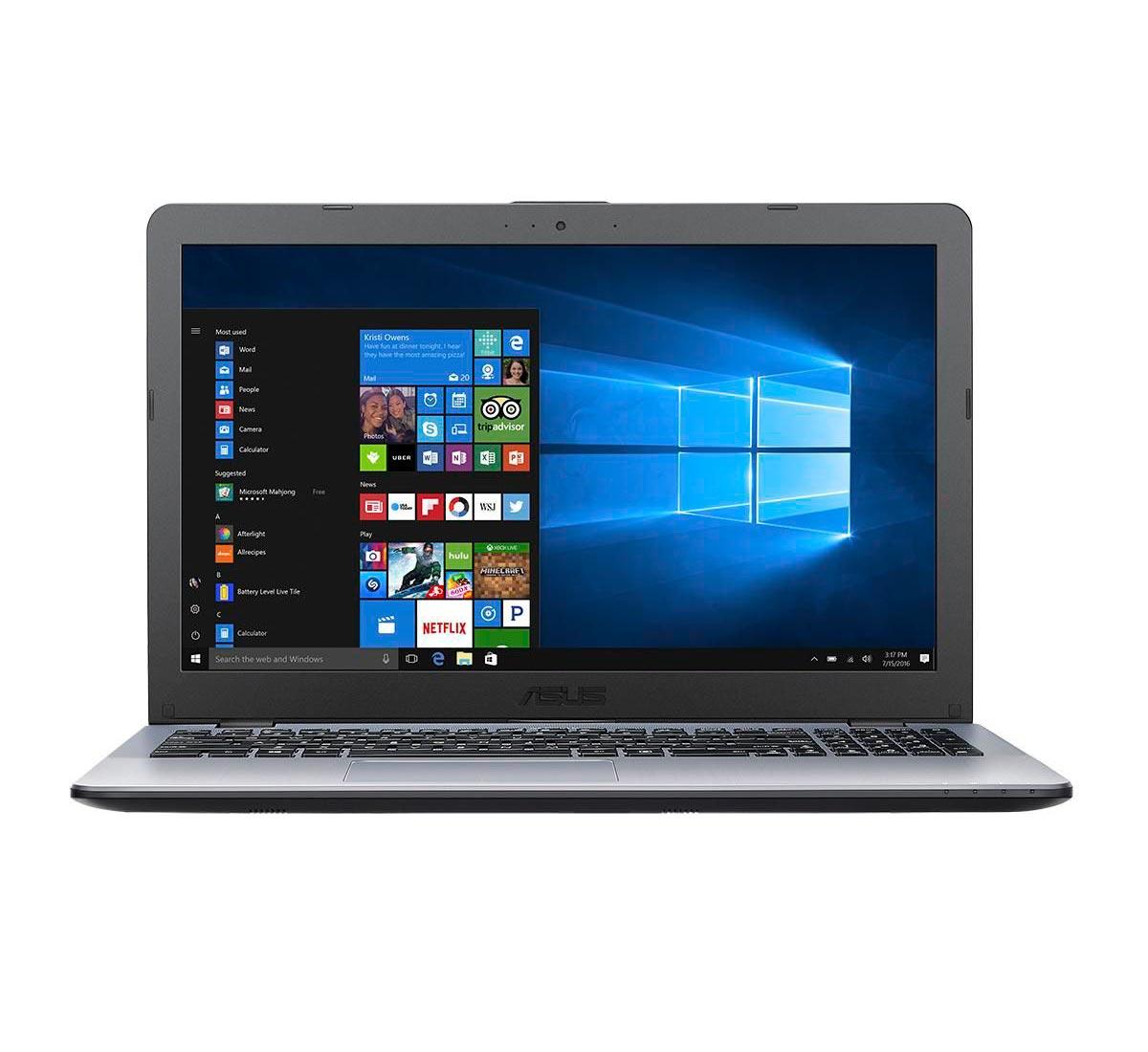 لپ تاپ استوک ایسوس مدل ASUS VivoBook X542UN