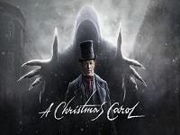 دانلود سریال آواز سال نو - A Christmas Carol
