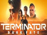 دانلود فیلم نابودگر: سرنوشت تاریک - Terminator: Dark Fate 2019