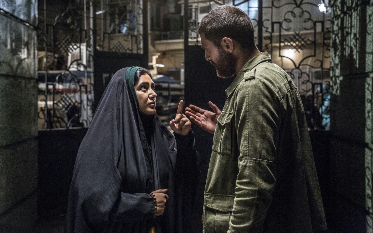 جدال دوباره بر سر تعریف «فیلم اول» در جشنواره فجر