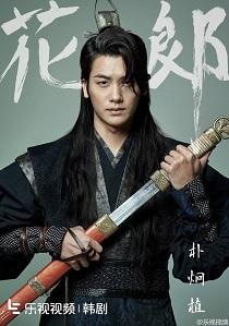 دانلود زیرنویس سریال کره ای Hwarang 2016