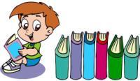 انشا در مورد صرفه جویی اب برای کلاس سوم