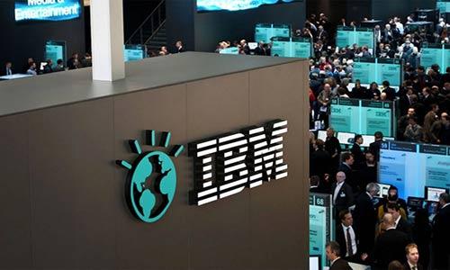 IBM به فناوری ساخت باتری با استفاده از آب دریا دست یافت