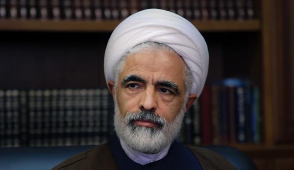 واکنش مجید انصاری به پیشنهاد تکه تکه کردن سفیر انگلیس از سوی امام جمعه مشهد