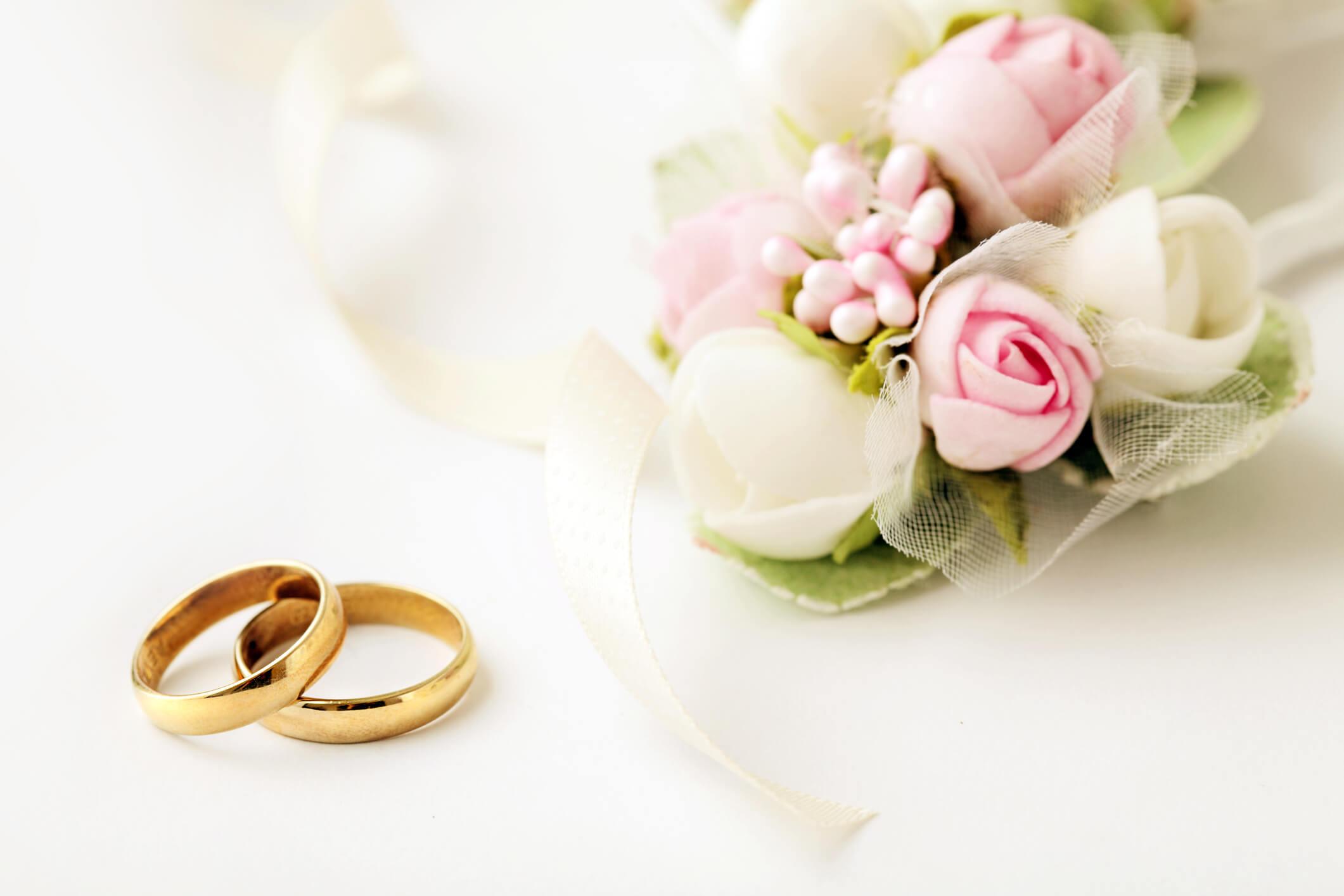 مردم ایران بیشتر در چه سنی ازدواج میکنند؟