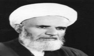 شهید محمد حسین صادقی