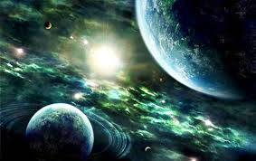 آفرینش انسان در قرآن به چه شکلی است؟