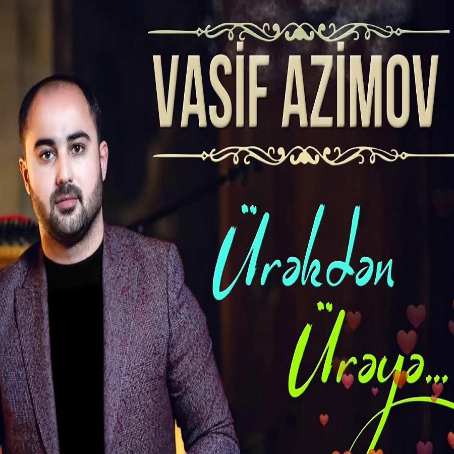 http://s7.picofile.com/file/8385755284/34Vasif_Azimov_Urekden_Ureye.jpg
