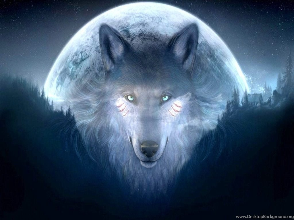 fantasy_wolf_wallpapers_3.jpg