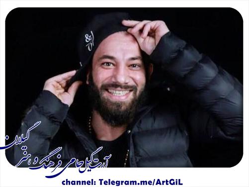 «تتلو» بازداشت شد + عکس