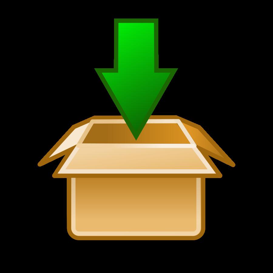 فایل های خفن و تووووووووپ! (بجنب که از دستت میره)