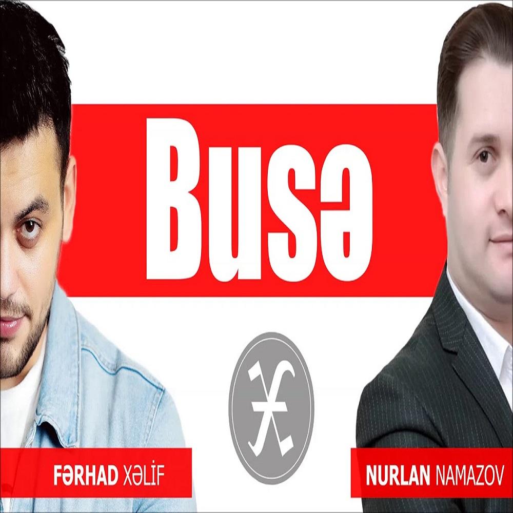 http://s7.picofile.com/file/8386766884/13Ferhad_Xelif_Ft_Nurlan_Namazov_Buse.jpg