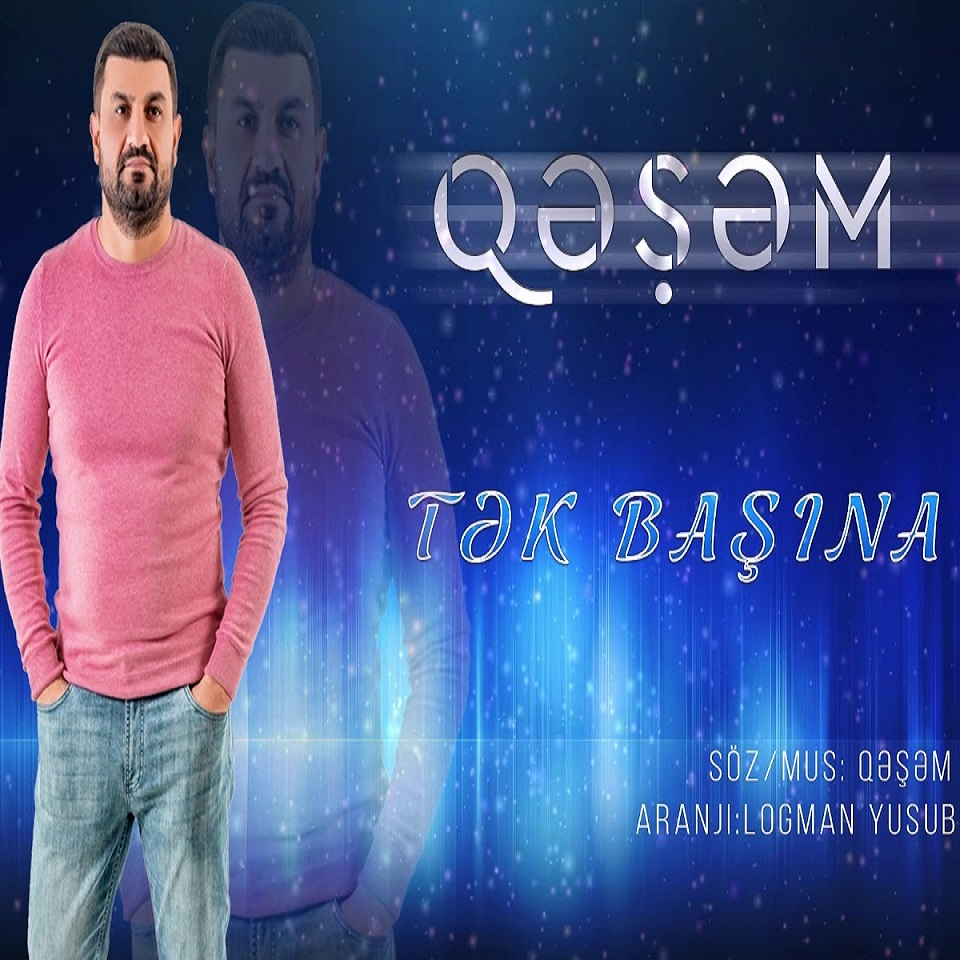 http://s7.picofile.com/file/8386770068/12Nifteliyev_Qesem_Tek_Basina.jpg