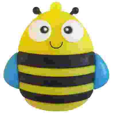 Kingfast Cute Bee Shape EE_10 Flash Memory 16GB kingfast cute bee shape ee_10 flash memory 16gb Kingfast Cute Bee Shape EE_10 Flash Memory 16GB Kingfast Cute Bee Shape EE 10 Flash Memory 16GB