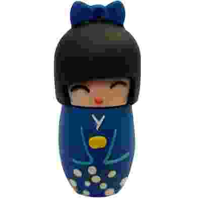 Kingfast Cute Japanese Doll GI_11 Flash Memory 32GB kingfast cute japanese doll gi_11 flash memory 32gb Kingfast Cute Japanese Doll GI_11 Flash Memory 32GB Kingfast Cute Japanese Doll GI 11 Flash Memory 32GB
