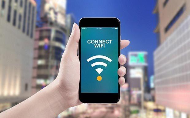 معرفی 6 روش برای جلوگیری از هک شدن تلفن هوشمند