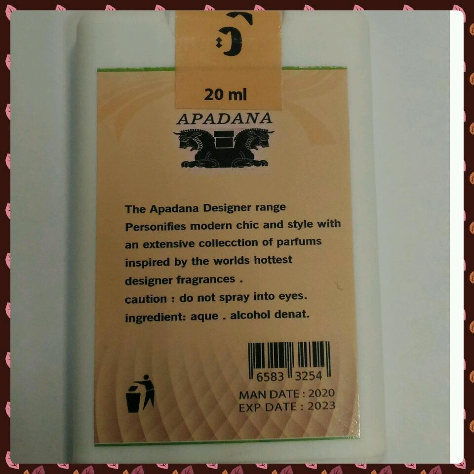 عطر بوگارت با رایحه ی چوبهای معطر جنگل های مشرق زمین در سال 2006 به بازار معرفی شد. ماندگاری این ادکلن بسیار خوب است