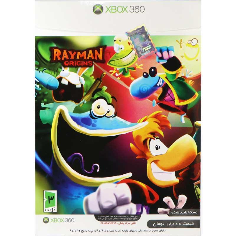 Rayman Origins Xbox360 rayman origins xbox360 Rayman Origins Xbox360 Rayman Origins Xbox360
