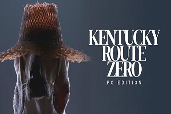 Kentucky Route Zero: PC Edition