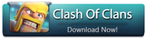 http://s8.picofile.com/file/8346773850/CLASH_OF_CLANS.png