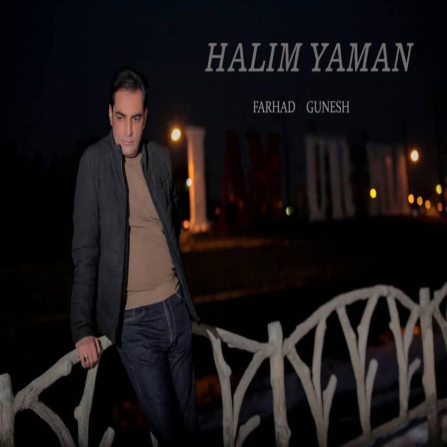 http://s7.picofile.com/file/8388862968/09Farhad_Gunesh_Halim_Yaman.jpg
