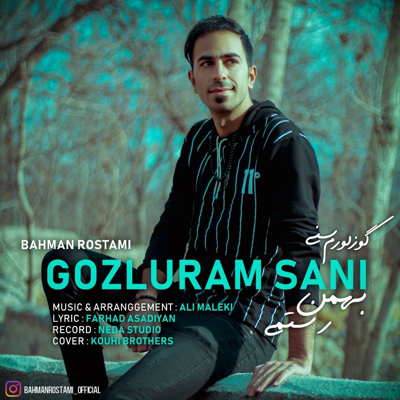 http://s7.picofile.com/file/8388890468/05Bahman_Rostami_Gozluram_Sani.jpg
