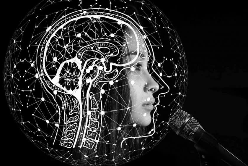 وقتی آواز می خوانید چه اتفاقی برای مغز شما می افتد؟ | کدام بخش از مغز برای آواز خواندن استفاده می شود؟