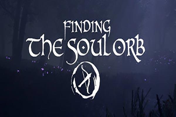 دانلود بازی Finding the Soul Orb