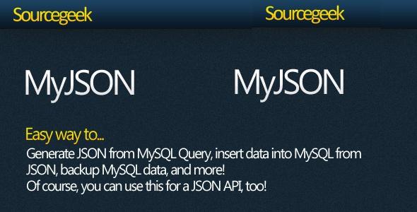 افزونه api شیرترانیکس JSON نسخه ۳