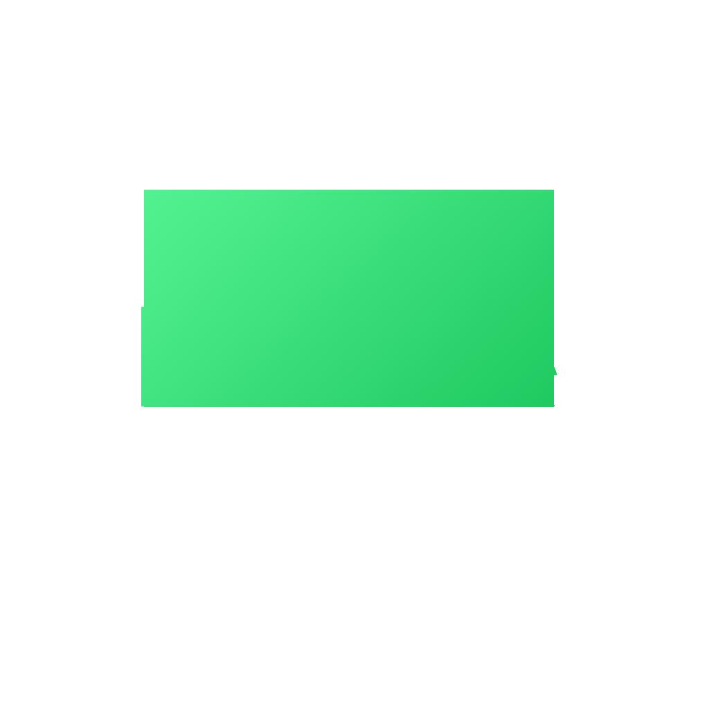 گیم مود Plus MTA