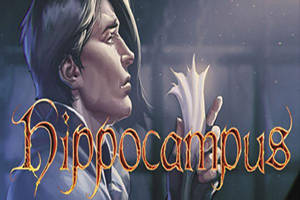 بازی Hippocampus: Dark Fantasy Adventure