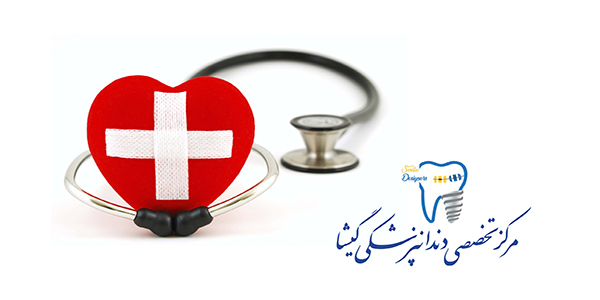 نقش متخصص ارتودنسي تهران در درمان بيمار شكاف لب و كام