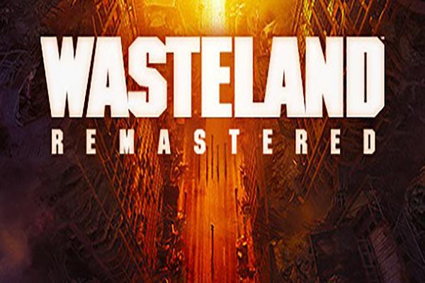 دانلود بازی Wasteland Remastered