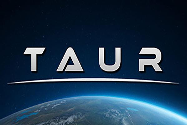 دانلود بازی کامپیوتر Taur