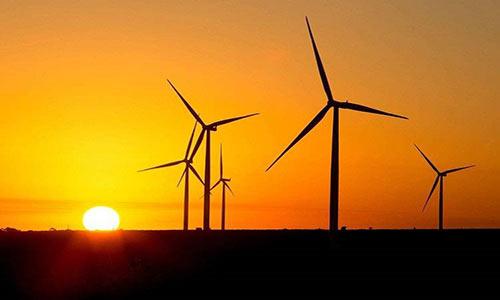 ذخیره انرژی تجدیدپذیر